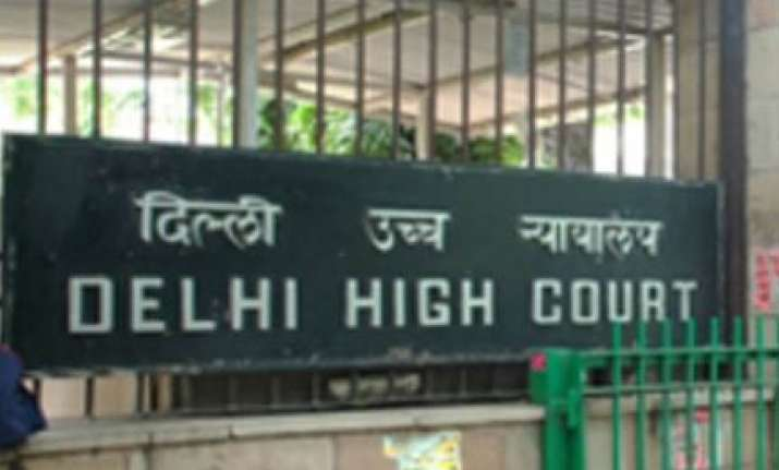 if fear is the key paying dowry is okay delhi high court