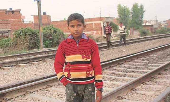 pm modi intervenes after unnao boy comaplins of long route