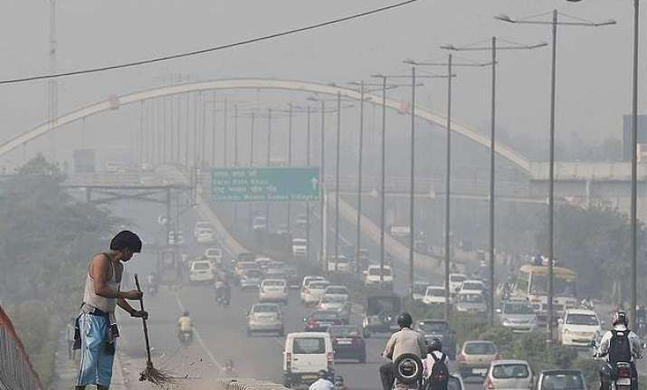 ban on diesel vehicles ngt extends stay till july 13