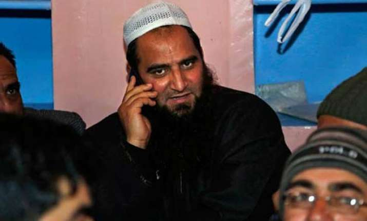 j k separatist masarat alam slapped with public safety act