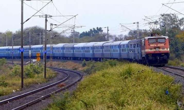 300 special trains for chhath festival