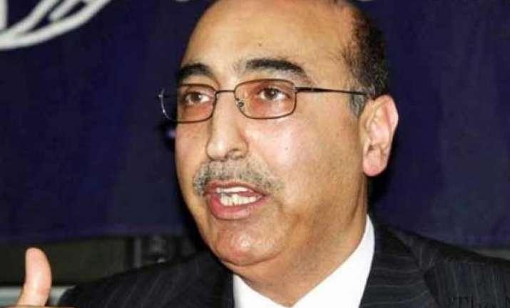 india s economic growth to help entire saarc region says