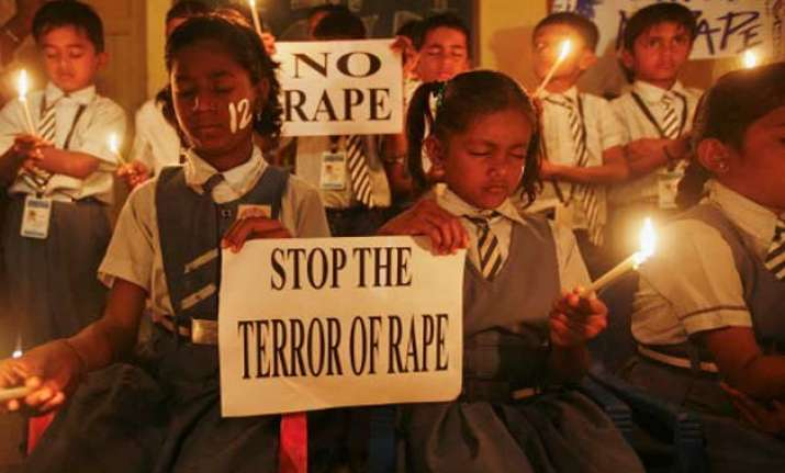 why child rapes have soared 151 in 5 years