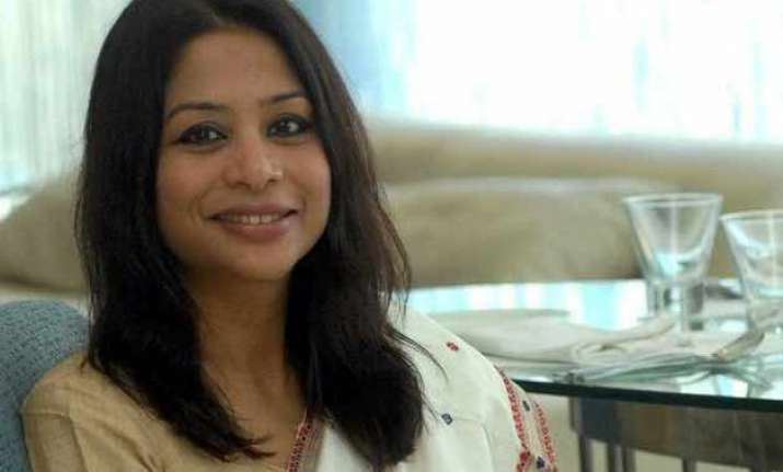 indrani not suffering from dengue doctors