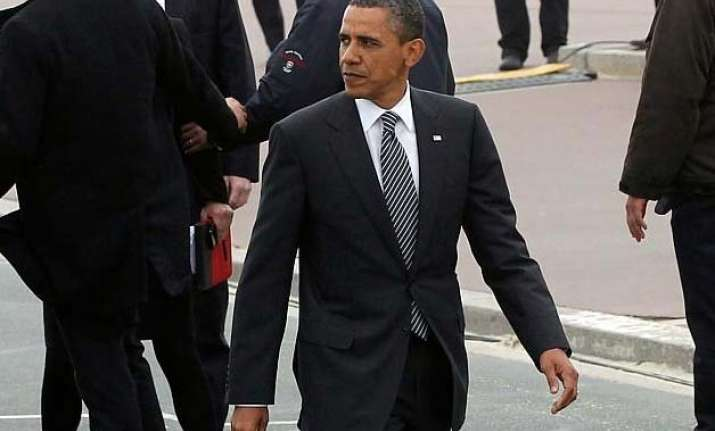 obama s india visit unified command reviews border security