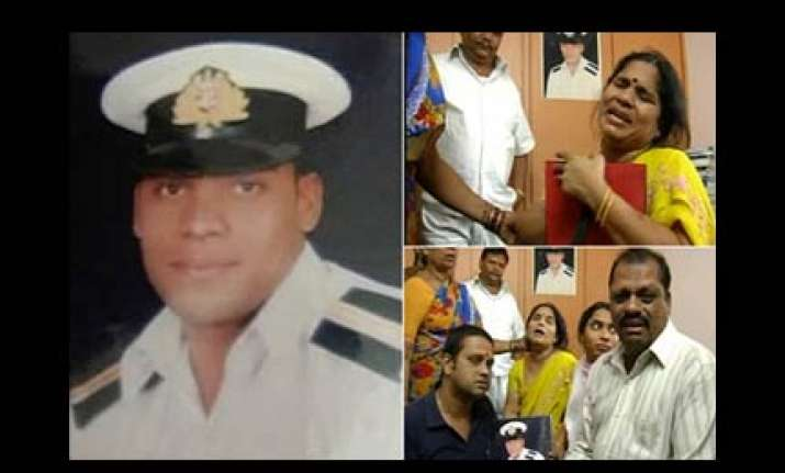 andhra student s death caught on cctv in us