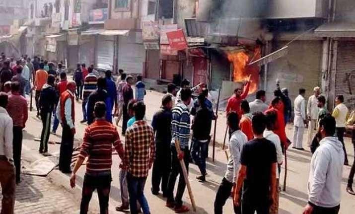 haryana police files status report on murthal rape