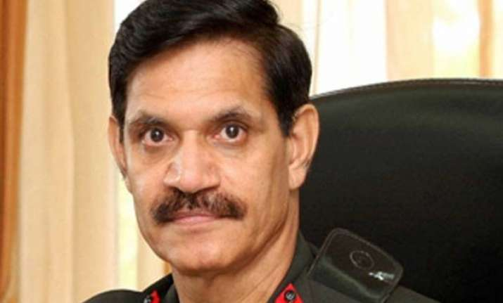 one rank one pension to be approved by april end army chief