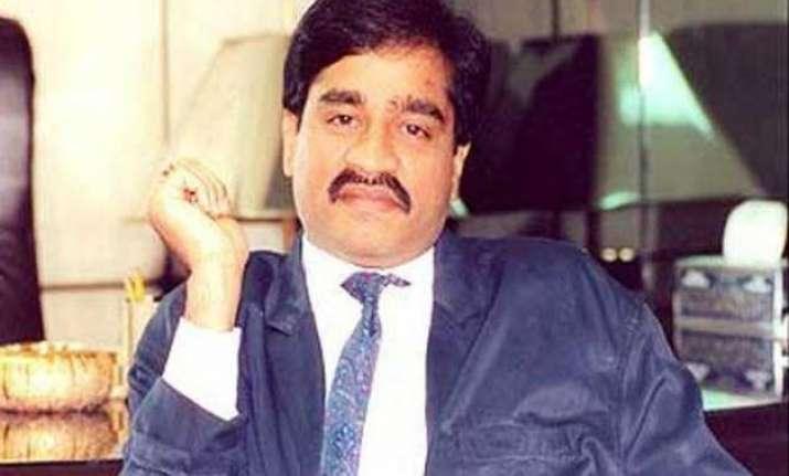 india to seek seizure of dawood s uk properties during pm