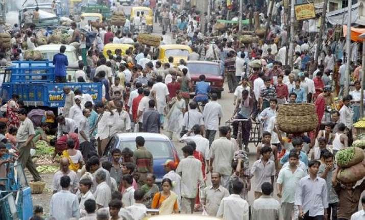 asg nod to delhi govt s proposal on puc checks
