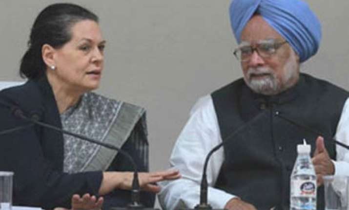 sonia tata in forbes most powerful people list