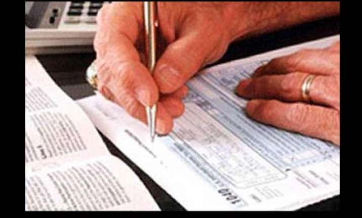 filing of itr deadline extended till aug 4