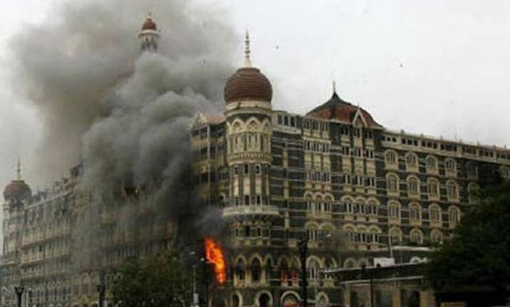 new judge to resume mumbai attacks trial on october 29