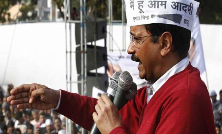 delhi government to hold public meet to celebrate 100 days