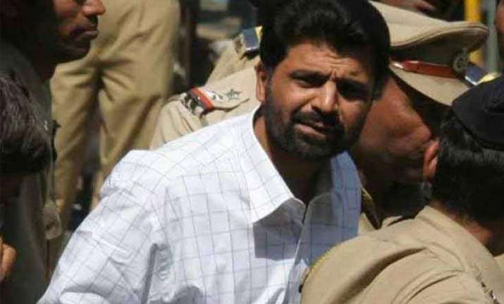 govt acted humanely in yakub memon s hanging rss