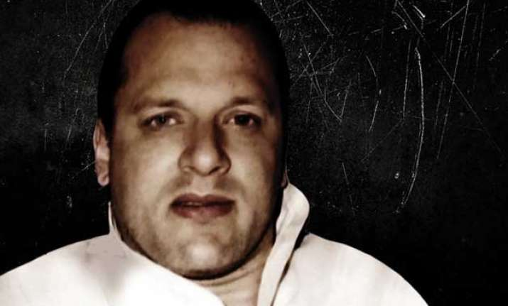 david headley s wife cousin respond to nia s request for