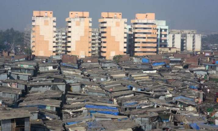 poor rich gap growing in india asia pacific united nations