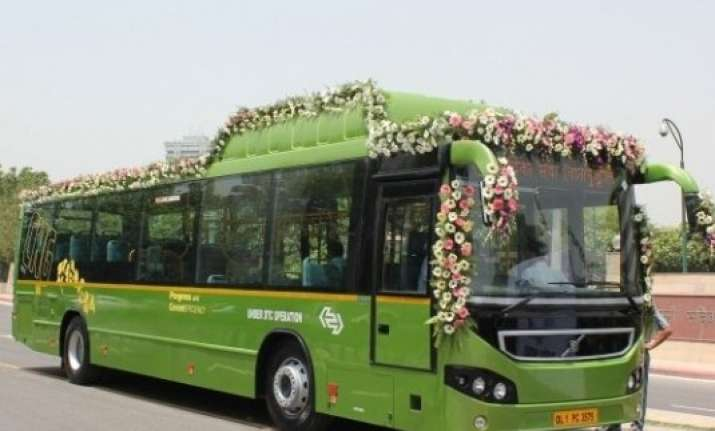 dtc to award 232 drivers for accident free record