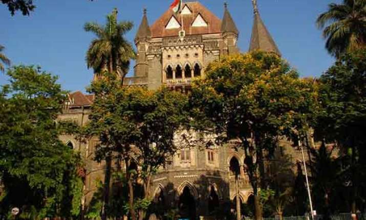 hc dismisses pil questioning separate counters for railway