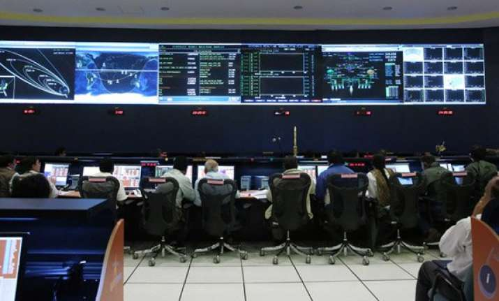 isro to launch irnss 1c on oct 10