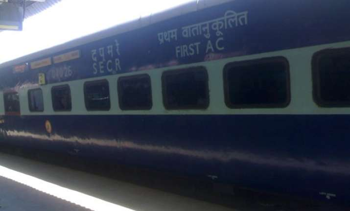 indian railways may scrap concessions offered in ac first
