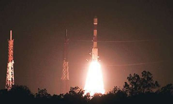 india launches astrosat 6 foreign crafts including 4 from us