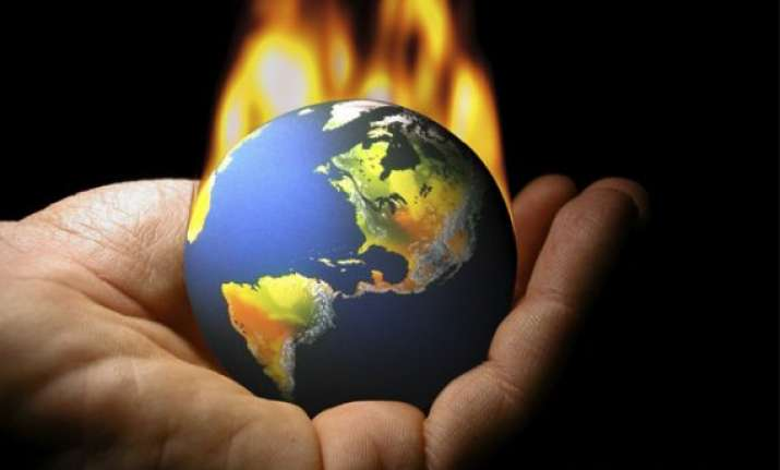 climate talks optimism over supply action short supply