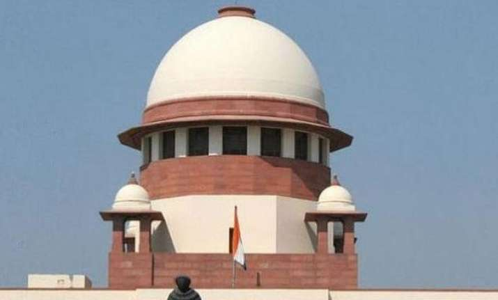 vyapam scam supreme court transfers all cases to cbi