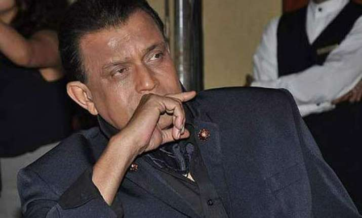 saradha scam ed questions mithun chakraborty actor says he