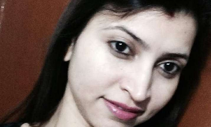 aiims doctor suicide note shared 3.5k times on fb