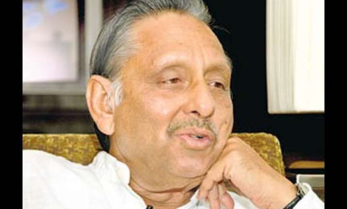 aiyar hints at kalmadi s removal