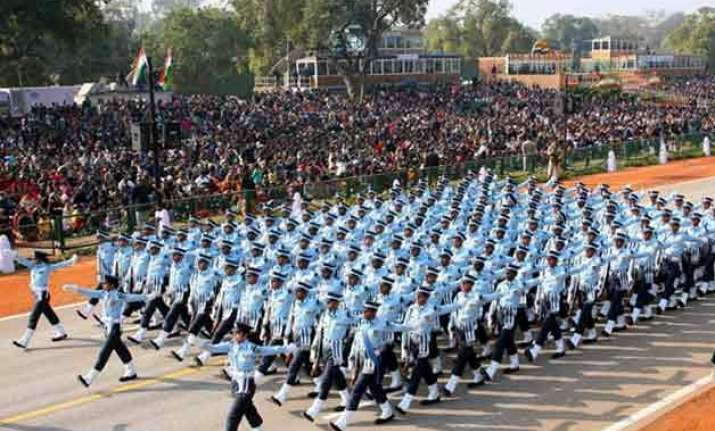 naval jets to return at republic day parade women
