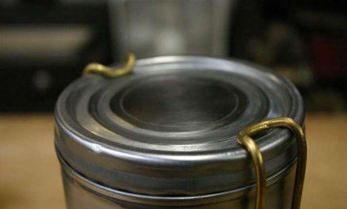abandoned tiffin box causes bomb scare in jalpaiguri