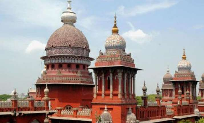hc seeks suggestions on police guidelines on demos by