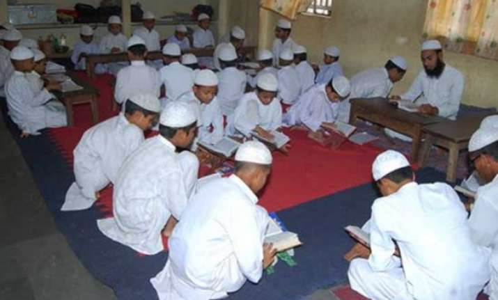 roorkee madrassa bans social media mobile phones to check
