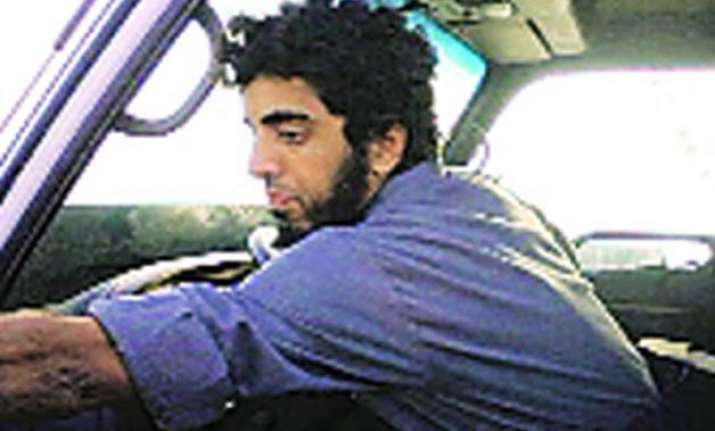 images of thane jihadi surfaces online before suicide