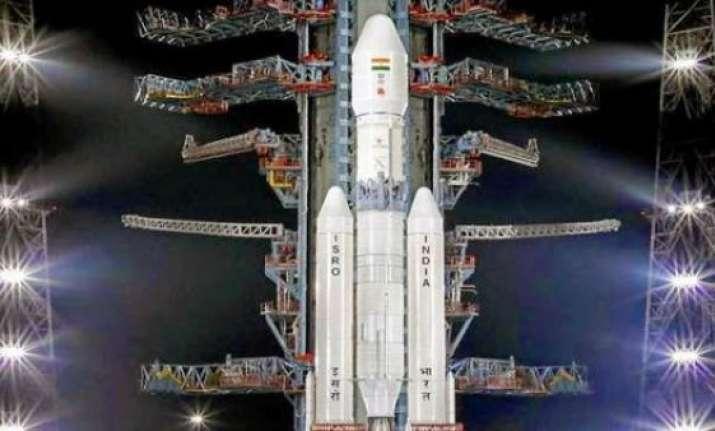 india ground tests cryogenic engine successfully
