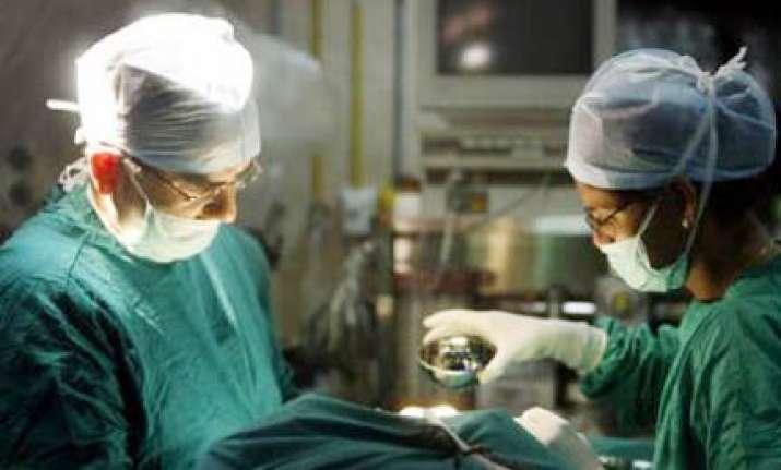 mumbai docs reported superbugs months before lancet study