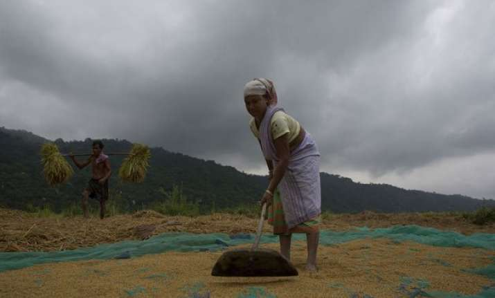 monsoon to miss forecast date hit kerala coast by june 4