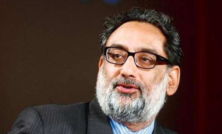 j k unlikely to implement gst drabu