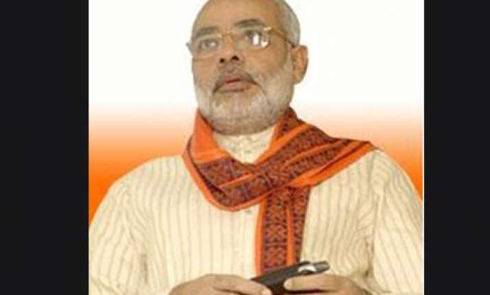 modi likely to skip appearance before sit