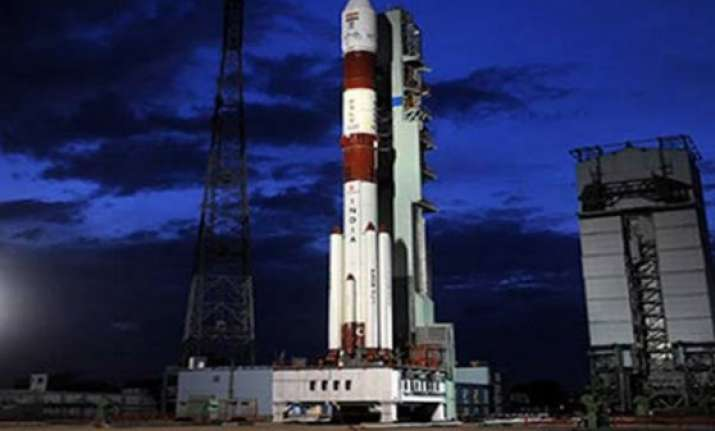 countdown for irnss 1c launch begins tomorrow