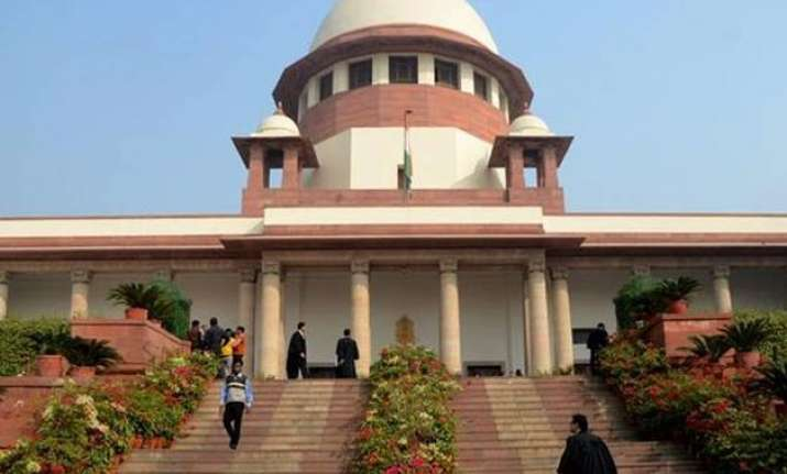 no parliament oversight cag audit for raw ib ntro rules top
