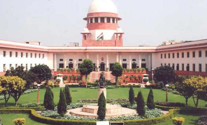 supreme court asks tamil nadu govt to pay rs 1.72 cr to