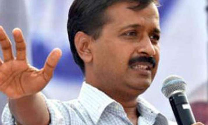 delhi centre faceoff likely over cs appointment