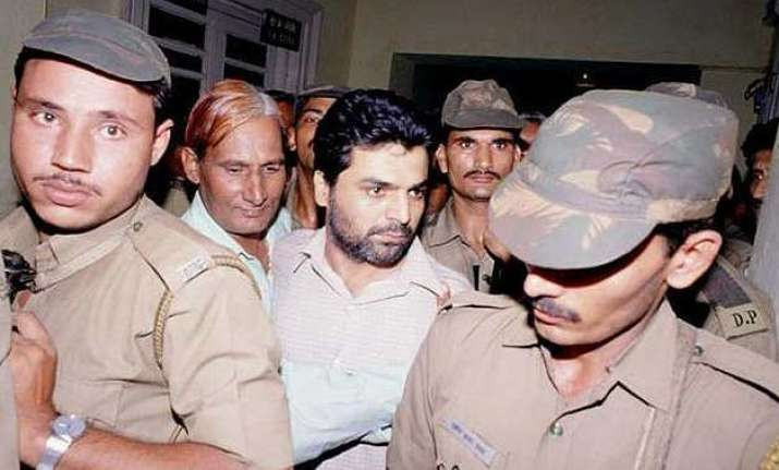 yakub memon may not receive his second masters certificate