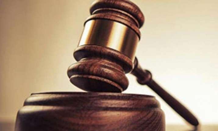 uniform civil code sc asks government to take swift decision
