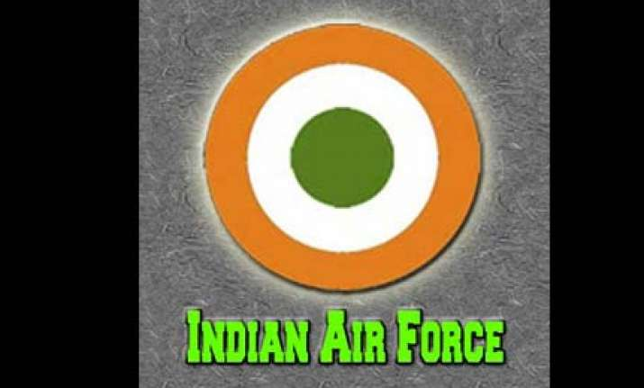 iaf rapped for diverting choppers for ferrying officer s