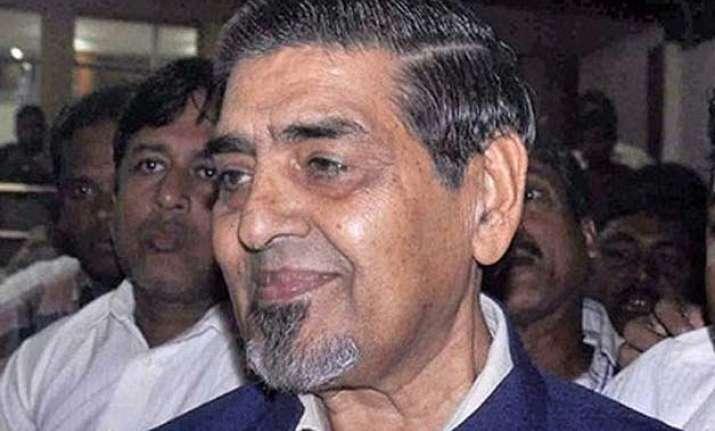 1984 riots delhi court fixes june 3 for hearing closure