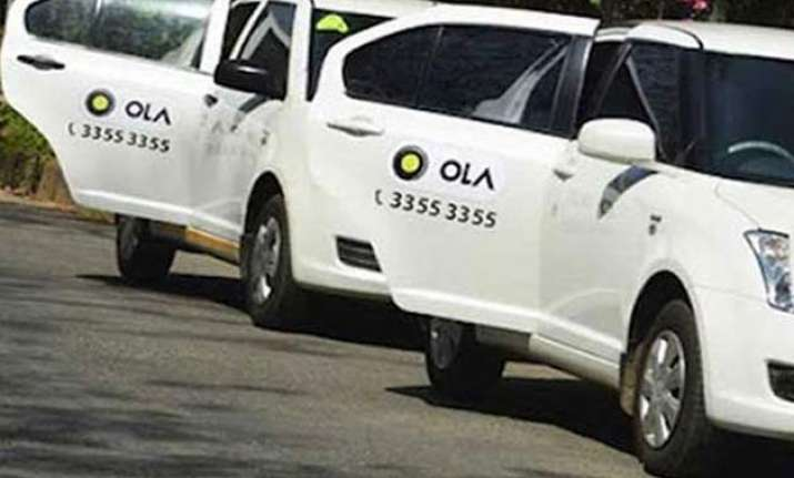 how are you operating despite ban delhi high court asks ola